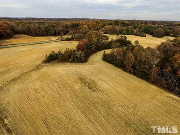 32 acres Allensville Road Roxboro, NC 27574 - Image 1