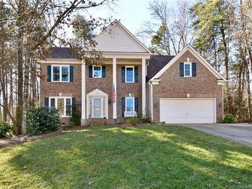 15615 Mayberry Place Lane Huntersville, NC 28078 - Image 1