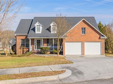 301 Sterling Ridge Drive Archdale, NC 27263 - Image 1