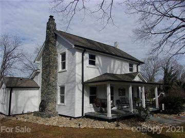 5924 Miller Road Kannapolis, NC 28081 - Image 1