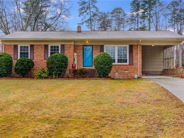 2039 Deep River Road High Point, NC 27265 - Image 1
