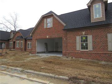 1808 B New Garden Road Greensboro, NC 27410 - Image 1