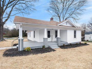 1816 Lane Street Kannapolis, NC 28083 - Image 1