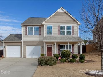 1168 Jasmine Drive Indian Land, SC 29707 - Image 1
