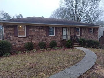 317 Scottsdale Lane Clemmons, NC 27012 - Image 1