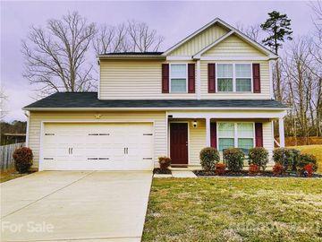 194 Valerie Drive Lincolnton, NC 28092 - Image