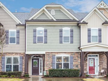 221 Morgan Brook Way Rolesville, NC 27571 - Image 1