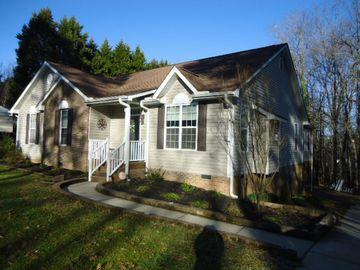 186 Blue Bird Road Madison, NC 27025 - Image 1