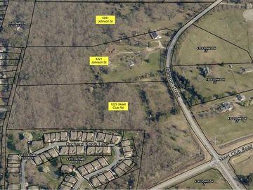 4321 Johnson Street High Point, NC 27265 - Image 1