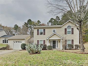 12536 Emerald Court Pineville, NC 28134 - Image 1