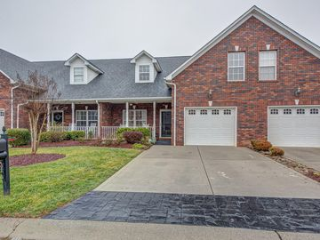 116 Quality Drive Mount Holly, NC 28120 - Image 1