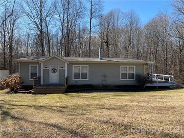 200 Stewart Road Kings Mountain, NC 28086 - Image 1