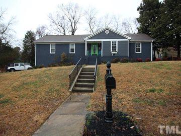 3129 Truitt Drive Burlington, NC 27215 - Image 1