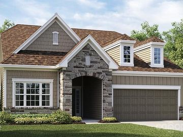 4009 Donatello Lane Mount Holly, NC 28120 - Image 1