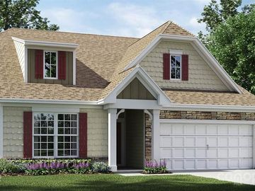 309 Picasso Trail Mount Holly, NC 28120 - Image 1