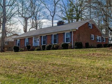 1219 Kensington Drive High Point, NC 27262 - Image 1