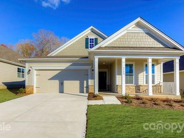 567 Belle Grove Drive Lake Wylie, SC 29710 - Image