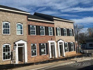 102 west pine Street Lincolnton, NC 28092 - Image