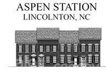 104 west pine Street Lincolnton, NC 29092 - Image