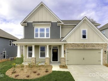 1241 Englewood Drive Lake Wylie, SC 29710 - Image