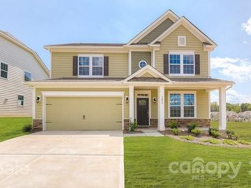 1266 Englewood Drive Lake Wylie, SC 29710 - Image