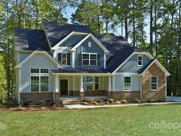 3145 Fillmore Terrace Lake Wylie, SC 29710 - Image
