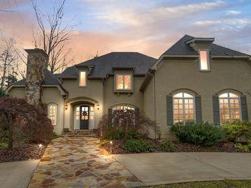 2053 Kings Manor Drive Matthews, NC 28104 - Image 1