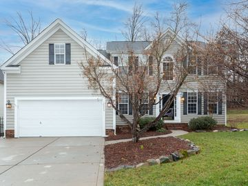 12023 Stone Forest Drive Pineville, NC 28134 - Image 1