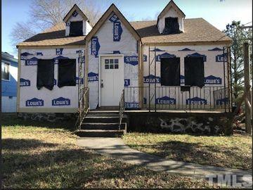 2805 Fayetteville Street Durham, NC 27707 - Image 1