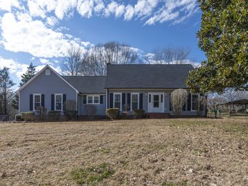 8052 Lasater Road Clemmons, NC 27012 - Image 1