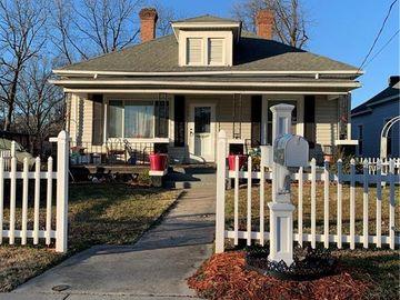 920 Reid Street Greensboro, NC 27406 - Image
