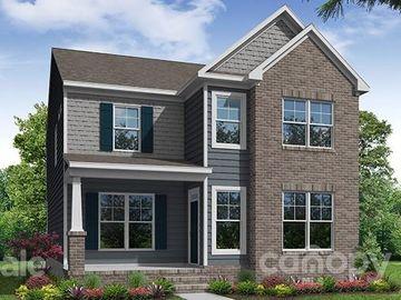 619 R L Stowe Road Belmont, NC 28012 - Image 1