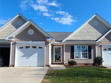 3955 Creekside Court Winston Salem, NC 27127 - Image 1
