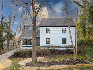 1508 Cherokee Drive High Point, NC 27262 - Image 1
