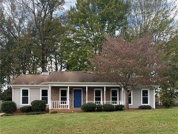 5201 Poplar Springs Drive Charlotte, NC 28269 - Image 1