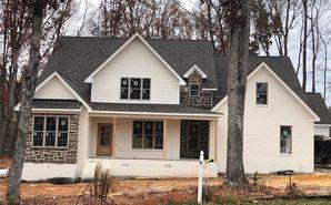 1100 Hayes Farm Drive Summerfield, NC 27358 - Image 1