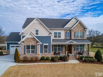 20 Hickory Downs Drive Siler City, NC 27344 - Image 1