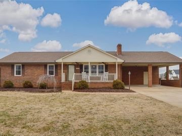 1561 Gerringer Mill Road Burlington, NC 27217 - Image 1