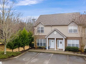 201 Ashby Drive Greenville, SC 29609 - Image 1