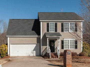 203 Hampton Ridge Drive Greer, SC 29651 - Image 1