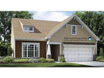 2327 Abundance Lane Waxhaw, NC 28173 - Image 1