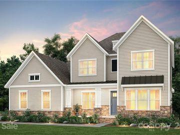 132 Shimmer Lake Lane Belmont, NC 28012 - Image
