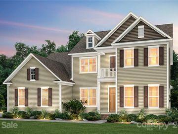 104 Shimmer lake Lane Belmont, NC 28012 - Image