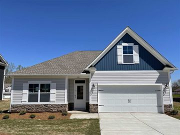 642 Grantleigh Drive Lot 38 Duncan, SC 29334 - Image 1