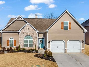203 Pinion Court Simpsonville, SC 29680 - Image 1