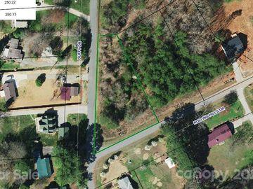 4018 Duffy Drive Sherrills Ford, NC 28673 - Image 1