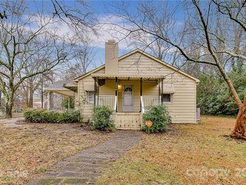 4240 Dinglewood Avenue Charlotte, NC 28205 - Image 1
