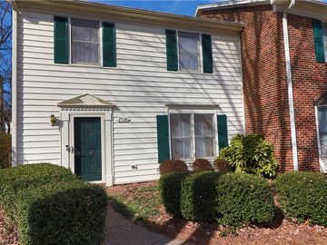2538 Cottage Place Greensboro, NC 27455 - Image 1