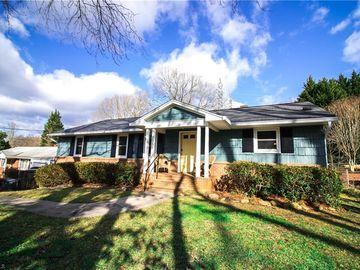 2931 Woodworth Drive Winston Salem, NC 27103 - Image 1