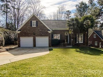 8128 Sealey Court Charlotte, NC 28277 - Image 1